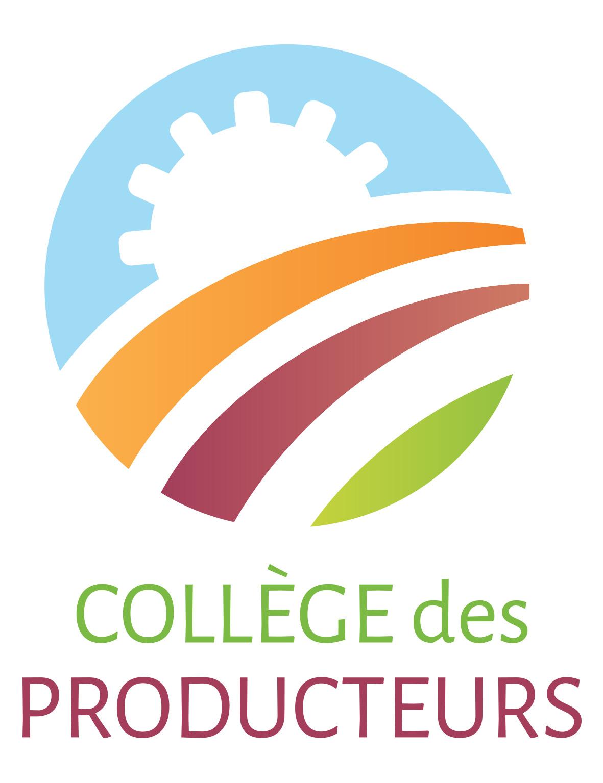 Calendrier des réunions de consultation des producteurs d\